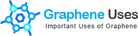 Graphene Uses Logo