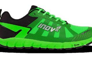 Inov8-G-Series Shoes