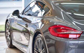 best graphene coating for cars